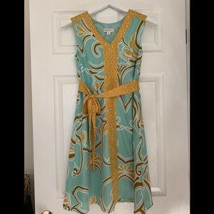 Merona dress - size 2